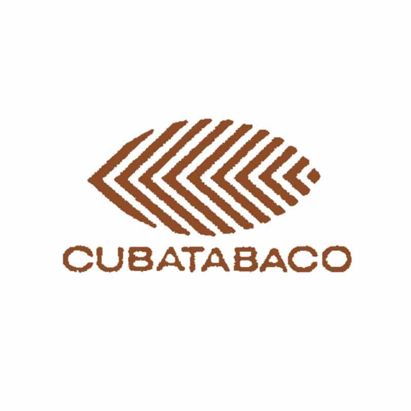 Cubatabaco