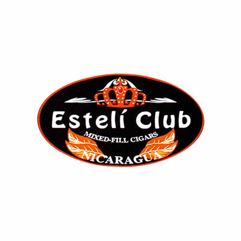 Esteli Club