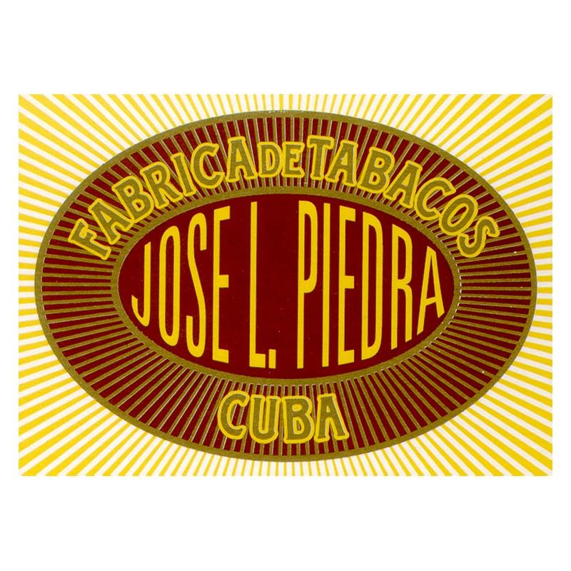 Jose El Piedra