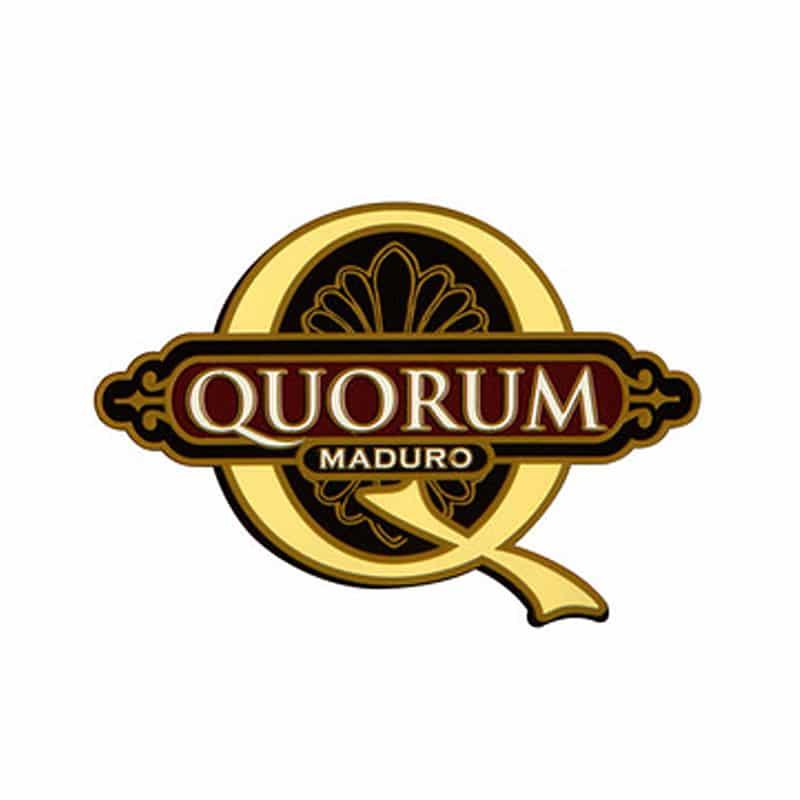 Quorum