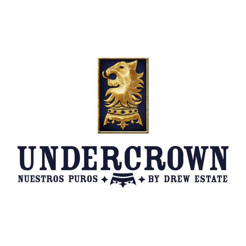 Undercrown Maduro