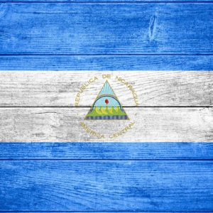 Cigares Nicaraguayens