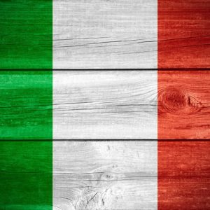 Cigares Italiens