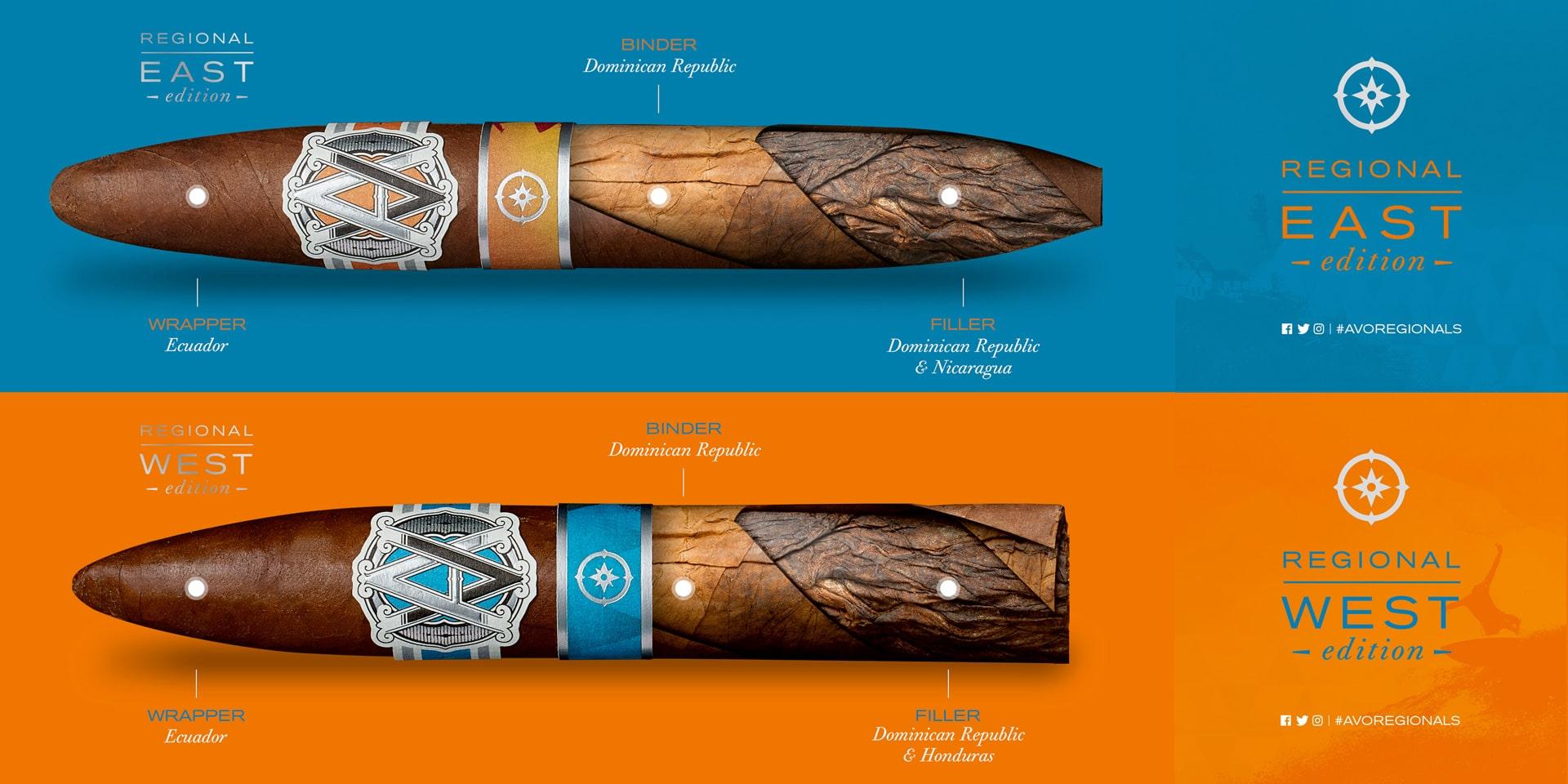 sites de rencontre de cigares rencontres café Erfolgsgeschichten