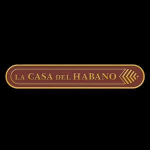 Edición La Casa Del Habano